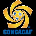 2016年4月期の男子CONCACAFランキング
