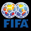 2015年9月期のFIFAランキング