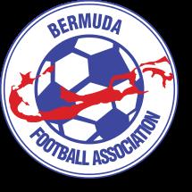 バミューダ諸島代表エンブレム