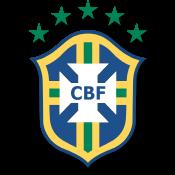 ブラジル代表エンブレム