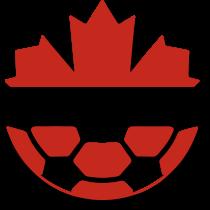 カナダ代表エンブレム