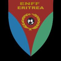 エリトリア代表エンブレム