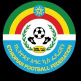 エチオピア代表エンブレム
