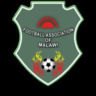 マラウィ代表エンブレム