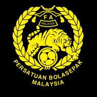 マレーシア代表エンブレム