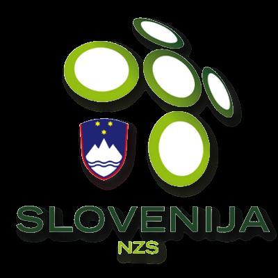 スロベニア代表エンブレム