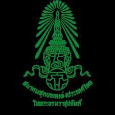 タイ代表エンブレム