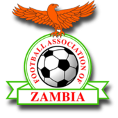 ザンビア代表エンブレム