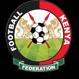 ケニア代表エンブレム