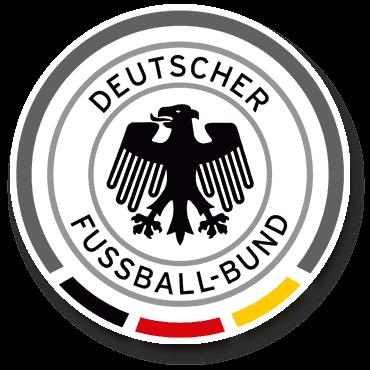 ドイツ代表エンブレム