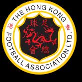 香港代表エンブレム