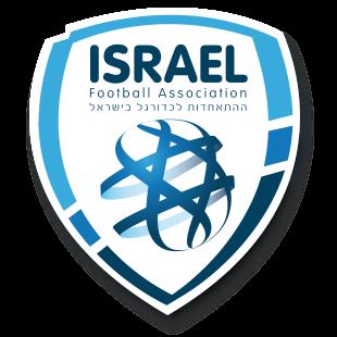 イスラエル代表エンブレム