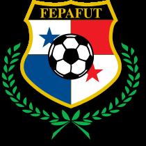 パナマ代表エンブレム