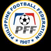フィリピン代表エンブレム