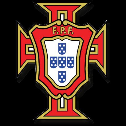 ポルトガル代表エンブレム