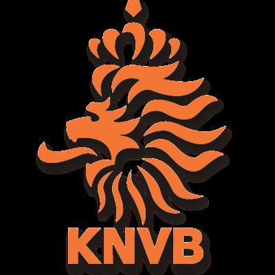 オランダ代表エンブレム