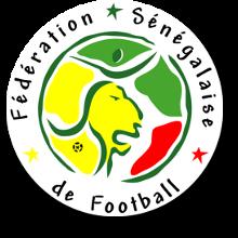 セネガル代表エンブレム