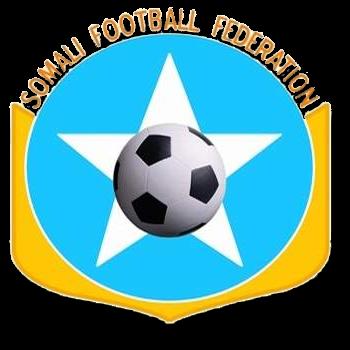 ソマリア代表エンブレム