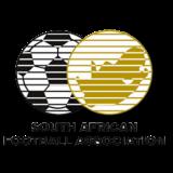 南アフリカ代表エンブレム