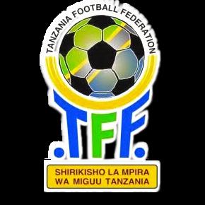 タンザニア代表エンブレム