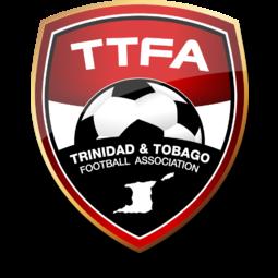 トリニダード・トバゴ代表エンブレム