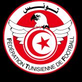 チュニジア代表エンブレム