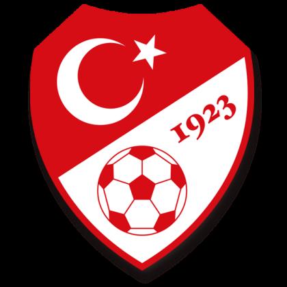 トルコ代表エンブレム