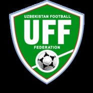 ウズベキスタン代表エンブレム